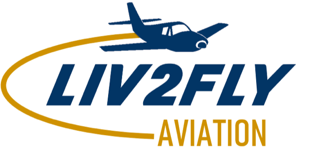 LIV2FLY Aviation